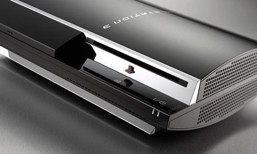 Sony признает, что PlayStation 3 была ошибкой