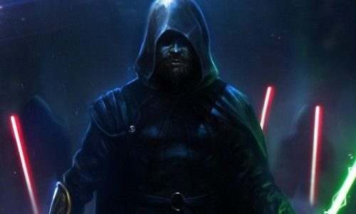 Когда появятся детали игры Star Wars Jedi: Fallen Order