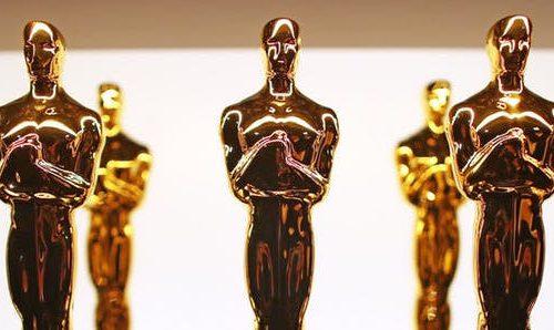 Как посмотреть «Оскар 2019» на русском. Дата и время начала