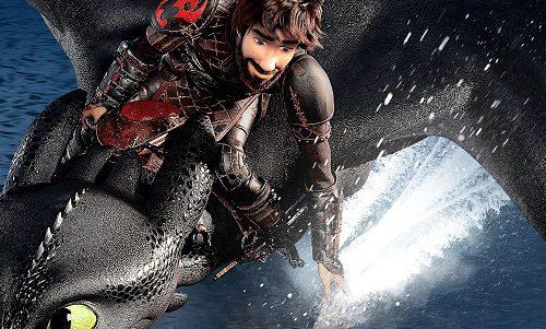 Реальное значение концовки «Как приручить дракона 3»