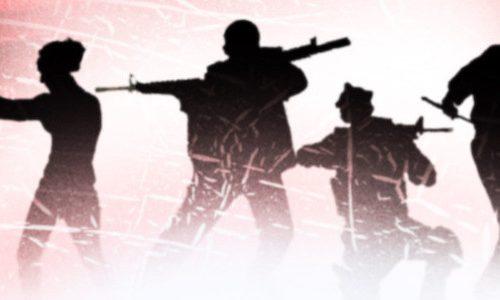 Что случилось с Left 4 Dead 3? Причина отмены игры