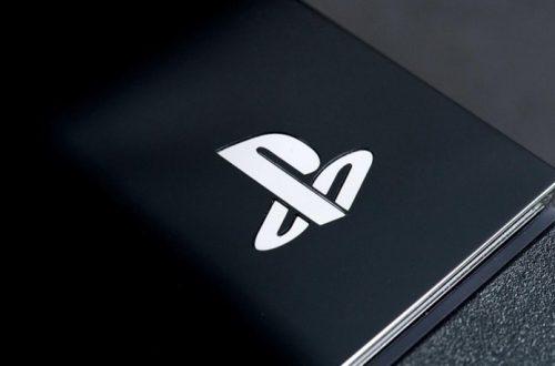 Sony патентует технологию обратной совместимости для PS5