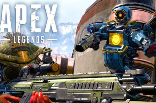 Представлена линейка игр Electronic Arts на 2019 год