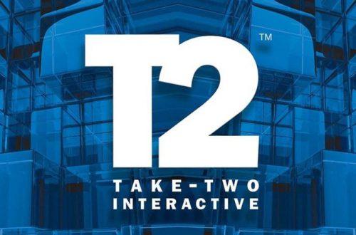 Take-Two за здоровую конкуренцию, а не эксклюзивность игр