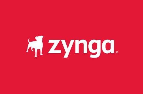 Zynga: мобильные игры приносят рекордный доход
