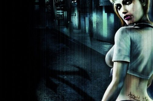 Paradox начала тизерить новую Vampire: The Masquerade с помощью сайта знакомств