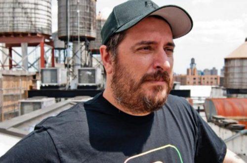 Из Rockstar ушёл вице-президент отдела разработки