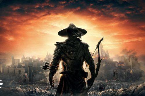 В Conqueror's Blade пройдут бесплатные выходные