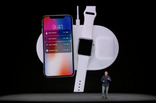 Apple готовит к выпуску гигантский MacBook и новое поколение Mac Pro