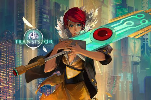 ТОП 10 инди-игр, которые круче многих ААА-проектов