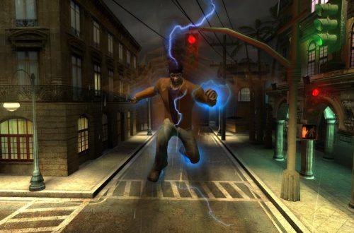 Paradox Interactive снова намекает на продолжение Vampire: The Masquerade