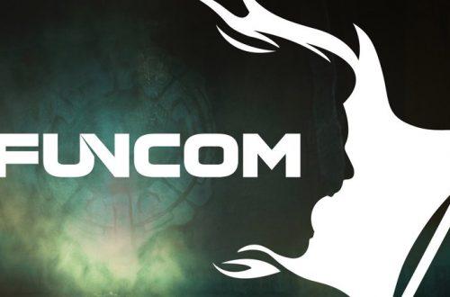 Funcom заключила контракт с Legendary насчет вселенной «Дюна»
