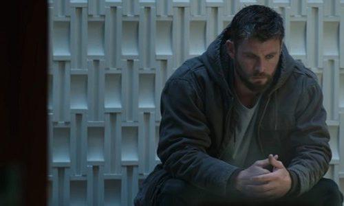 В какое время выйдет новый трейлер «Мстителей 4: Финал»