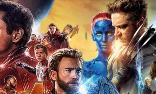 Какое будущее у Людей Икс после включения в киновселенную Marvel