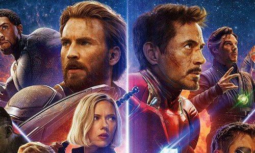 Почему название «Мстителей: Финал» было спойлером?