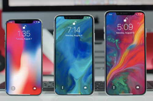Продажи iPhone взлетели после снижения цен