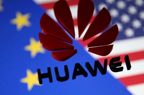 Скоординированная тактическая политическая кампания: Huawei обвинила США в связи с последними их заявлениями