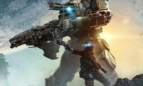Titanfall: Apex Legends уже можно скачать. Карта, системные требования и трейлер
