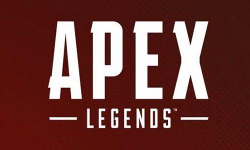 Слиты первые скриншоты Titanfall: Apex Legends
