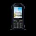 Официальные защитные пленки для Samsung Galaxy S10 тоже не имеют дырок под большой палец