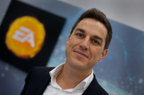 Главы EA и Activison попали в список «самых переоцененных CEO»