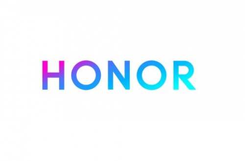 Стало известно, когда выйдет 5G-смартфон Honor