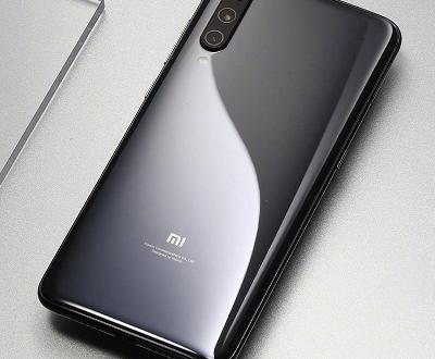 Сканер отпечатков пальцев нового поколения для Xiaomi Mi 9 сделал смартфон дороже на 22 доллара