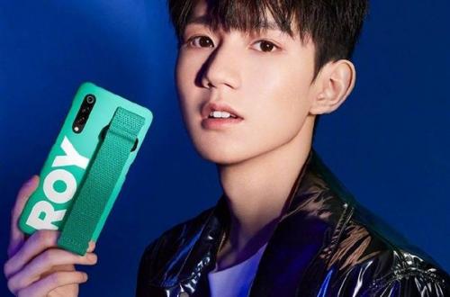 Первый чехол для Xiaomi Mi 9 нельзя будет купить