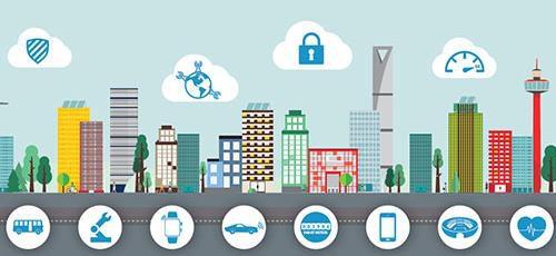 Gemalto выпускает первую в мире SIM-карту 5G