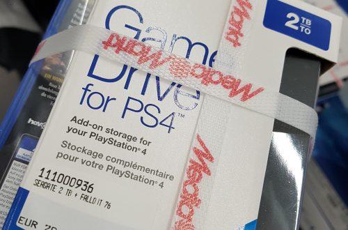 Fallout 76 — Немецкие магазины мечтают избавиться от копий игры