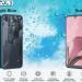 Xiaomi ответила на успех смартфонов Samsung Galaxy M10 и M20 колкой рекламой