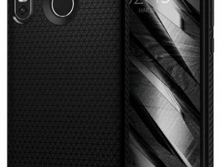 Опубликованы габариты, размер экрана и емкость аккумулятора Huawei P30 Lite