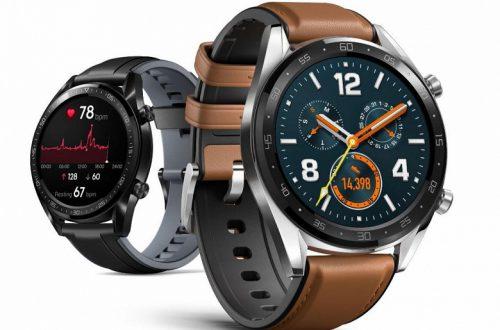 По прогнозу Juniper Research, поставки умных часов Smartwatch к 2023 году достигнут 166 млн штук