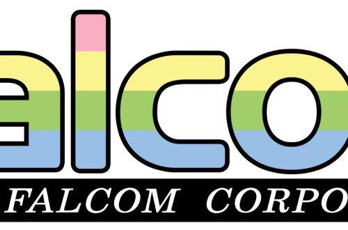 Nihon Falcom - японские создатели душевных RPG