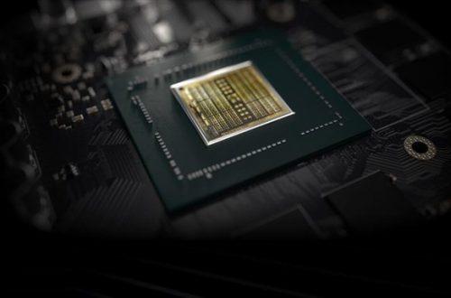 Видеокарта Nvidia GeForce GTX 1660 выйдет 14 марта, GTX 1650 — 30 апреля. Цены уже известны