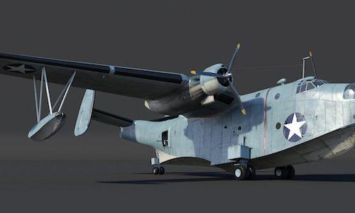 Получайте призы War Thunder во время  «Морского похода»