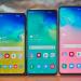 Самый большой, самый быстрый, но не самый дорогой. Стали известны цены на Samsung Galaxy S10 5G