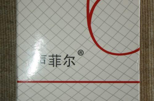 Гибридные трехдрайверные наушники Senfer DT6. Альтернативное мнение