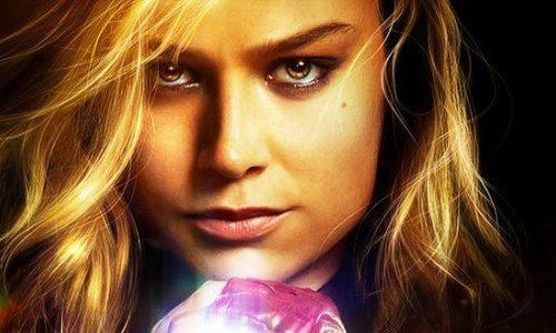 «Капитан Марвел 2»: сюжет, дата выхода и актеры