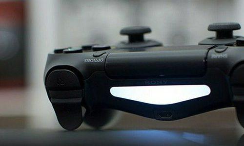 Почему PlayStation 5 может стать последней консолью от Sony