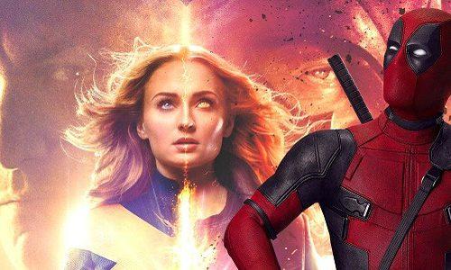 Что случится с Дэдпулом и Людьми Икс в рамках киновселенной Marvel?
