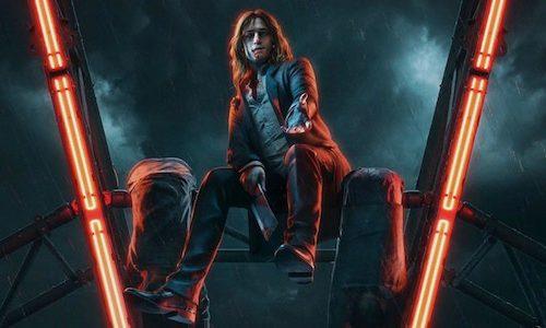 Дата выхода и детали Vampire: The Masquerade — Bloodlines 2
