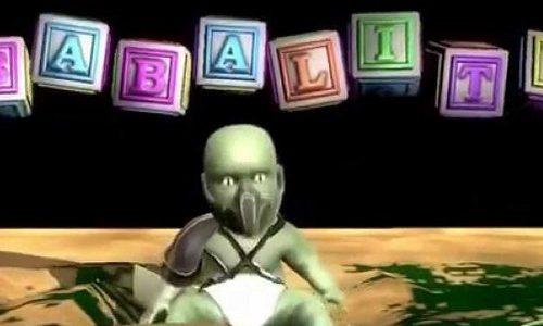 Бабалити вернутся в Mortal Kombat 11