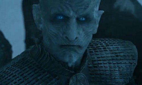 Почему Король Ночи хочет всех убить в «Игре престолов»