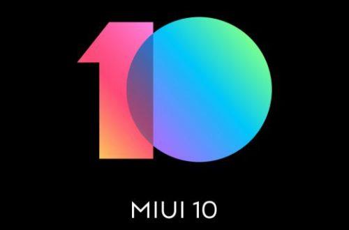 В MIUI станет меньше рекламы