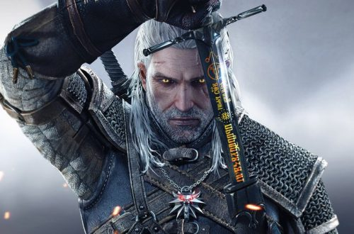 Гейм-директор The Witcher 3 стал вице-президентом CDPR по разработке игр
