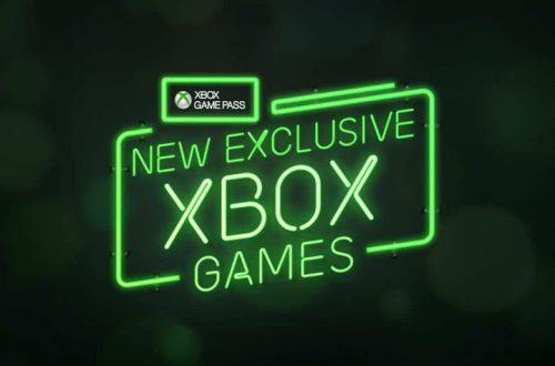 Фил Спенсер желает видеть Xbox Game Pass на всех устройствах
