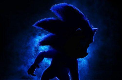 Создатель Соника раскритиковал дизайн героя в экранизации