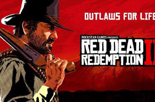 Игроки  Red Dead Online клонируют мертвых пум и зарабатывают на них