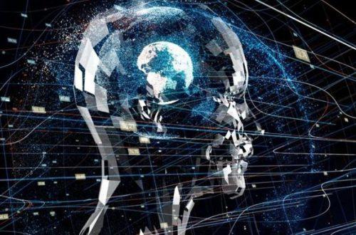 Видеоигры будущего будут создавать себя сами благодаря ИИ